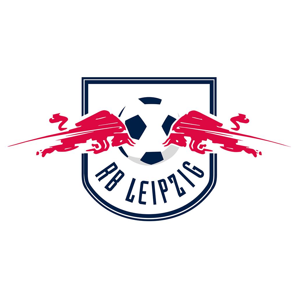 Leipzig Esports