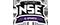 Netshoes E-Sportslogo std.png