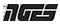 Nemzeti Gaming E-Sportlogo std.png