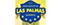 UD Las Palmas eSportslogo std.png