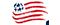 New England Revolutionlogo std.png