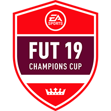 FUT 19 Champions Cup logo.png