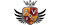 Arte Virtual FClogo std.png