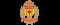 KV Mechelen Esportslogo std.png