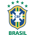 Brazil (National Team)