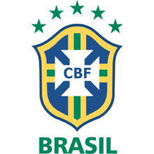 Brazil (National Team)logo square.png