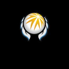 EA Champions Cup logo.png