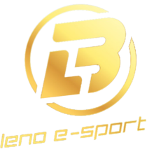 Leno Esportslogo square.png