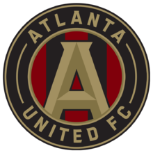 Atlanta Unitedlogo square.png