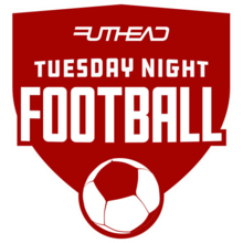 Futhead Tuesday Night Football logo.png