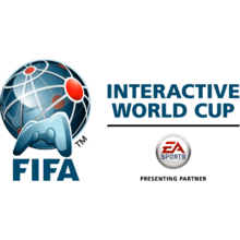 FIFA Interactive World Cup.png