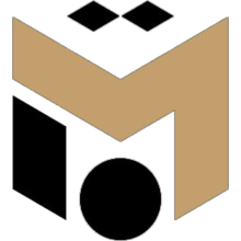 M10 Esportslogo square.png