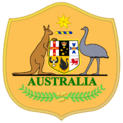 Australia (National Team)