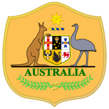 Australia (National Team)logo square.png