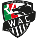 Wolfsberger AClogo square.png