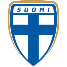 Finland (National Team)logo square.png