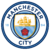 Manchester Citylogo square.png