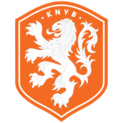 Netherlands (National Team)