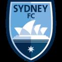 Sydney FClogo square.png