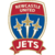 Newcastle United Jetslogo square.png