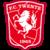 FC Twentelogo square.png
