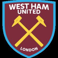West Ham Unitedlogo square.png