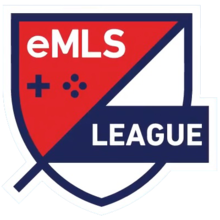 EMLS League logo.png