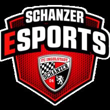 Schanzer eSportslogo square.png