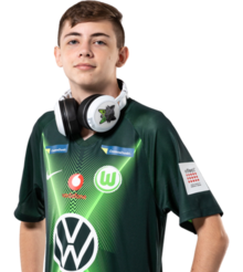 WOB DullenMIKE.png