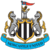 Newcastle Unitedlogo square.png