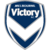 Melbourne Victorylogo square.png