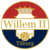 Willem IIlogo square.png