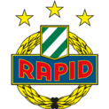 SK Rapid Wienlogo square.png