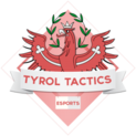 Tyrol Tactics ESports
