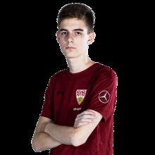 VfB Lukas 1004.png