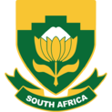 South Africa (National Team)