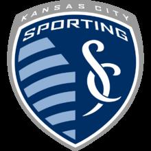 Sporting Kansas Citylogo square.png