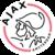 AFC Ajax eSportslogo square.png