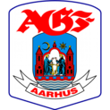AGF Aarhuslogo square.png