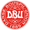 Denmark (National Team)