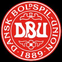 Denmark (National Team)logo square.png