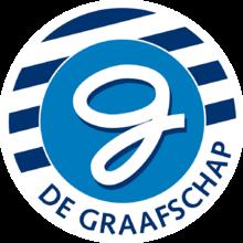 De Graafschap eSportslogo square.png