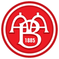 AaB Fodboldlogo square.png