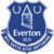 Evertonlogo square.png