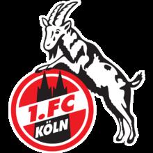 1. FC Kölnlogo square.png