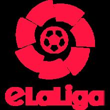 ELaLiga logo.png