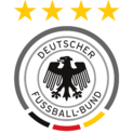 Germany (National Team)