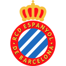 RCD Espanyol de Barcelona eSportslogo square.png