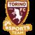 Torino FC eSports Teamlogo square.png