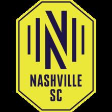 Nashville SClogo square.png